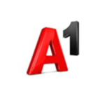 A1-min