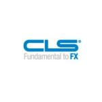CLS -min