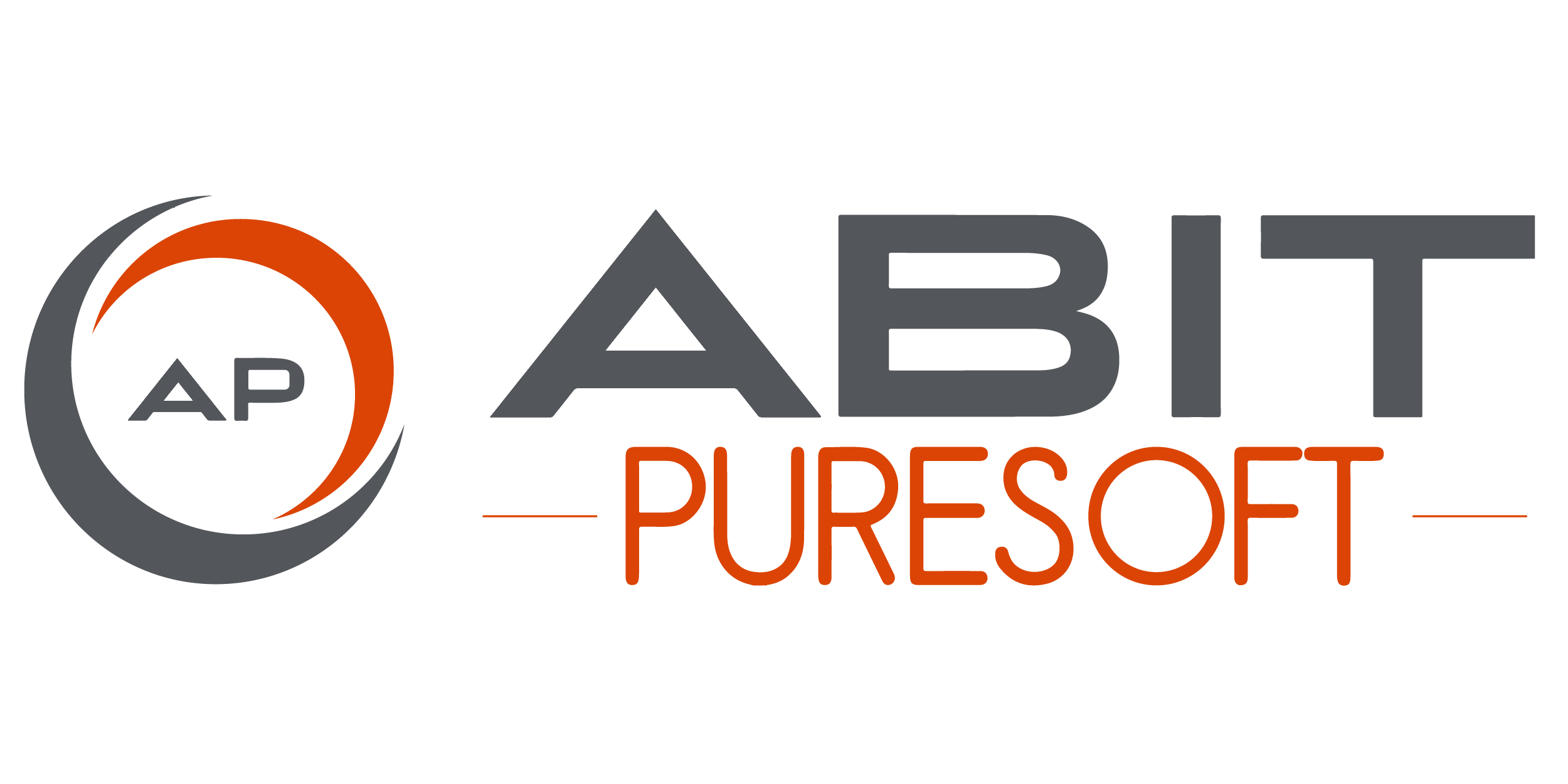 ABIT Puresoft