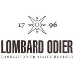 Lombard Odier-min