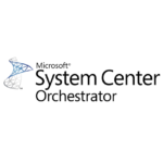 Microsoft System Center Orchestration-01 (1)