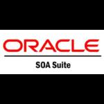 Oracle SOA-01 (1)