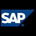 SAP-01 (1)