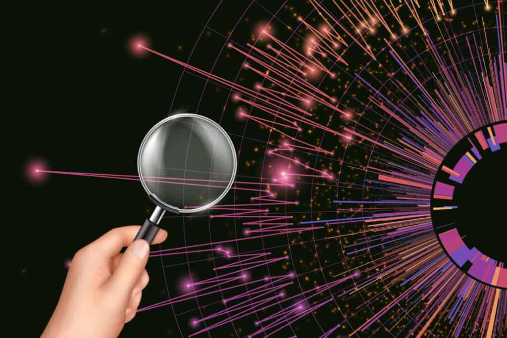 Data Visualization-featured-image