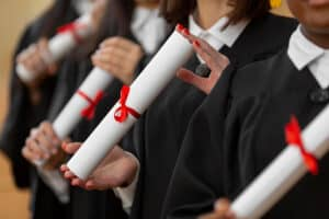 university implementation