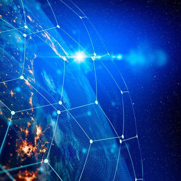 Enterprise Integration Services