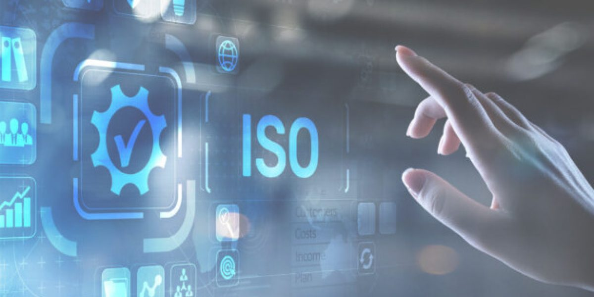 ISO Certification1 (1)